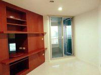 Sold: โนเบิลเฮ้าส์ พญาไท 50 sq.m 1 bed Noble House Phaya Thai BTS