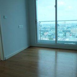 Sold เลต ไอซ์ราชเทวี 31 sq.m 1 bed Lette ize Ratchathewi BTS