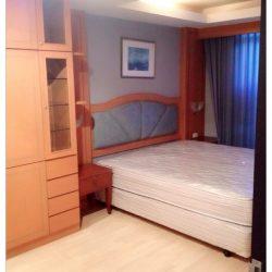 For salePIPAT PLACE,110 sq.m ,2bed คอนโด พิพัฒน์ เพลส