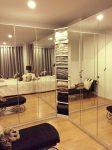 ขายด่วน ไฮฟ์ตากสิน บีทีเอส วงเวียนใหญ่ 2 bed 72 sq.m Hive taksin Wongwianyai