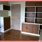 ขายด่วน ไฮฟ์ตากสิน บีทีเอส วงเวียนใหญ่ 3 bed 67.29 sq.m Hive taksin Wongwianyai