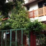 ขายบ้าน5หลัง พร้อมที่ดิน 429 ตรว สาทร นราธิวาส ซอย 6 เข้าซอย 350 เมตร sale 5 Houses at narathiwas area 429 sqm