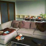 ขาย ออมนิทาวเวอร์ สุขุมวิท นานา 112 sq.m 2 bed Omni Tower Sukhumvit Nana