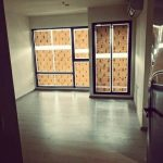 Sold ริทึ่ม อโศก 1 MRT RAMS 9 Studio 22 sq,m Rhythm Asoke1