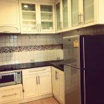 ขายด่วน คอนโด เอส สุขุมวิท 50 Area 73 sq.m 2 bed S Condo Sukhumvit 50