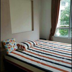ขายด่วน ดิแอดเดรส สุขุมวิท 42 ชั้น 4 1 bed The address sukhumvit 42