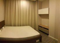 ขาย เดอะรูม The Room Sukhumvit 69 82 sq.m 2 bed [100 metre from Phra kha nongBTS]