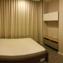 ขาย เดอะรูม The Room Sukhumvit 69 82 sq.m 2 bed [100 metre from Phra kha nongBTS]