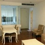 Sold เดอะรูม สุขุมวิท 62 2bed 76 sq.m The room sukhumvit 62
