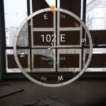 ขายไฮด์ สุขุมวิท 13 area 77 sq.m 2 bed HYDE SUKHUMVIT 13