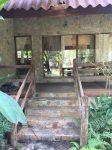 ขายบ้านเดี่ยว บ้านป่าริมธาร กาญจนบุรี จำนวน 2 ห้องนอน 3 ห้องน้ำ