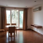 D23 ขายด่วน บ้านสิริ สุขุมวิท 13 Area 76 sq.m 2 bed 5 floor BAAN SIRI SUKHUMVIT 13