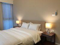 ขายด่วน ไซมิส เทอร์ตี้ ไนน์ Siamese Thirty Nine 75 sq.m 2 bed Phrom Pong BTS