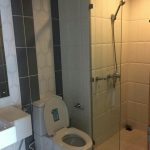ขายด่วน เซอเคิล1 เพชรบุรี 36 ชั้นที่ 20 วิวคลอง Circle Petchaburi 1 bed 48 sq.m
