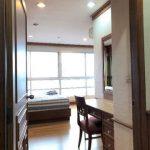 A15 ขาย ปทุมวันรีสอร์ท Pathumwan resort 2 bed 79 sq.m  BTS Phayathai 250 m