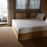 ขายด่วน ศุภาลัยเพลส สุขุมวิท 39 area 145.45sq.m 3 bed Supalai Place sukhumvit 39