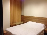 Sale/Rent 20000 ริทึ่ม สาทร21 ตึก North ชั้น8 35 sq.m 1 bed RHYTHM Sathorn