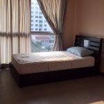 ขายเดอะ ลิงค์ แอดว๊านซ์ สุขุมวิท 50 ตึก 5 Area 77 sq.m 2 bed THE LINK ADVANCE SUKHUMVIT 50