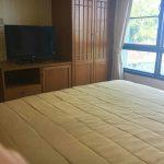 A35 ขายด่วน บ้านจันทร์คอนโด ทองหล่อ at 1 building 4 floor 3 bed  Baan Chan Condominium Thonglor 20 sukhumvit 55