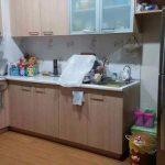 ขายคอนโด เดอะคอมพรีท ราชปรารภ 54 ตรม ชั้น 10The complete Ratchaprarop
