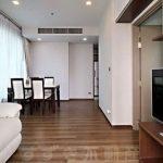 ขาย ซีล บาย แสนสิริ 1 นอน ห้องมุมวิวหน้าคอนโด ชั้น 2 CEIL BY SANSIRIEkamai 12