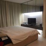 A33 ขาย คอนโด THE BANGKOK สาทร-ตากสิน 2 bed ใกล้รถไฟฟ้า BTS กรุงธนบุรี