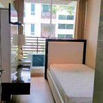 ขาย คอนโด ดิ แอดเดรส ปทุมวัน b building 2 bed 75 sq.m ใกล้รถไฟฟ้า BTS ราชเทวี The address pathumwan