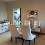 Sale or rent 40,000 ไอวี่ริเวอร์  113 sqm 2 bed 31 floor river view