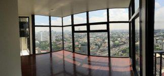 Sale Elephant Tower condo คอนโดตึกช้าง 2 นอน 116 ตรม วิว 180 องศา