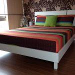 ขาย มาย รีสอร์ท แบงค์คอก 2 bed 64 sq.m MY RESORT BANGKOK