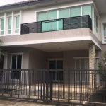 For rent Bangkok Boulevard Rama 9-Srinakarin 3bed 305 sqm