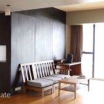 For Sale : The MET Sathorn 93 sqm 2 bed