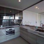 Sale or rent 40000 เดอะรูมวงเวียนใหญ่ 2 นอน 93 ตรม The Room BTS Wongwianyai