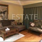 Sale / Rent บ้านปิยะสาทร Baan piya sathorn 3 bed