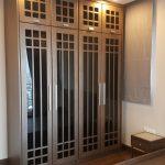 ขายด่วน ศุภาลัย ไลท์ เจริญราษฎร์ 90 ตรม 2 ห้องนอน Supalai Lite Sathorn – Charoenrat