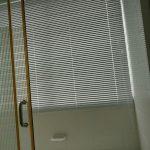 ขายศุภาลัย ริเวอร์ เพลส 2 bed 32 floor 80 sq,m Supalai River Place