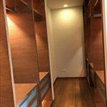 ขาย เดอะ สุโขทัย เรสซิเด้นซ์ 138 ตรม 2 นอน Duplex THE SUKHOTHAI RESIDENCES