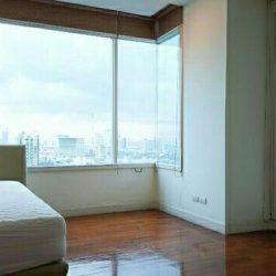 E5 SALEBAAN SIRI THIRTY ONE3 bed 133 sq,m 22fl บ้านสิริสุขุมวิท 31