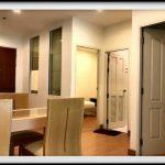 ขายคอนโด เดอะ คอมพลีท นราธิวาส ห้องสวย วิวเมือง ขนาด 60 ตร.ม. 2นอน The complete narathiwas