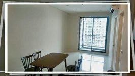 For sale villa asoke 1 bed,48 sq.m วิลล่า อโศก