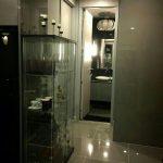 Sold:  ขายด่วน เอ็ม พญาไท 65 sq.m 2 bed M PHYATHAI
