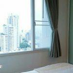 ขายด่วน บ้านสิริ สุขุมวิท 13 Area 114 sq.m 2 bed 8 floor BAAN SIRI SUKHUMVIT 13