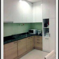 Sold:: ขายเซอเคิล คอนโด 2 bed 74 sq.m building 2 Circle condo Petchaburi