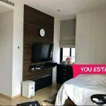 Sold รีฟอร์ม อารีย์ 64 sq.m 2 bed Ari BTS NOBLE REFORM