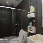 ขาย เดอะรูมวงเวียนใหญ่ 2 นอน 93 ตรม ขั้น22 The Room BTS Wongwianyai บีทีเอสวงเวียนใหญ่