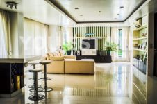 z2 ขายด่วน ไพร์ม แมนชั่น พร้อมพงษ์ sukhumvit 39 140 sq.m 2 bed Prime Mansion Promphong