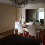 ขายด่วน ศุภาลัยเพลส สุขุมวิท 39 area 145.45 sq.m 3 bed Supalai Place sukhumvit 39