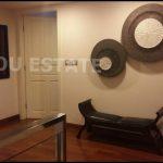 For sale:: คอนโด เลอ รัฟฟิเน่ สุขุมวิท 24 : 372 sqm 3 bed Le Raffine Sukhumvit 24