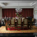 For sale:: คอนโด เลอ รัฟฟิเน่ สุขุมวิท 24 : 371 sqm 4 bed Le Raffine Sukhumvit 24