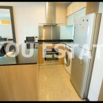 For sale:: สาทร การ์เด้นท์  90 sqm 2 bed Sathorn Garden Condo